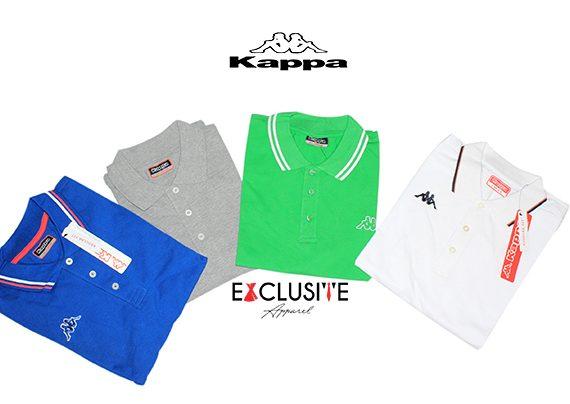 Kappa Polo