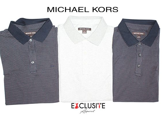 Michael Korrs Polo
