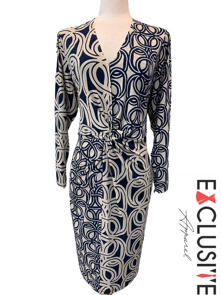 exclusive dresses (4)