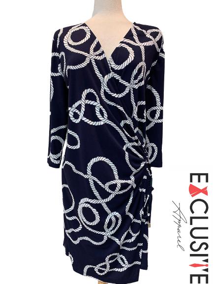 exclusive dresses (7)